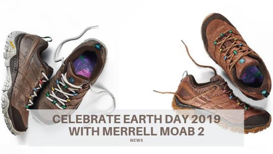 merrell moab earth day 010