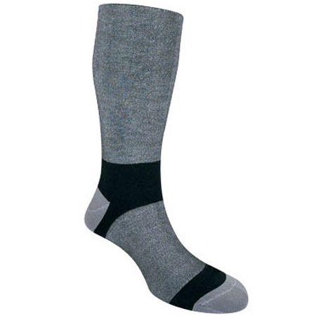 Bridgedale Coolmax Liner Socks Twin Pack