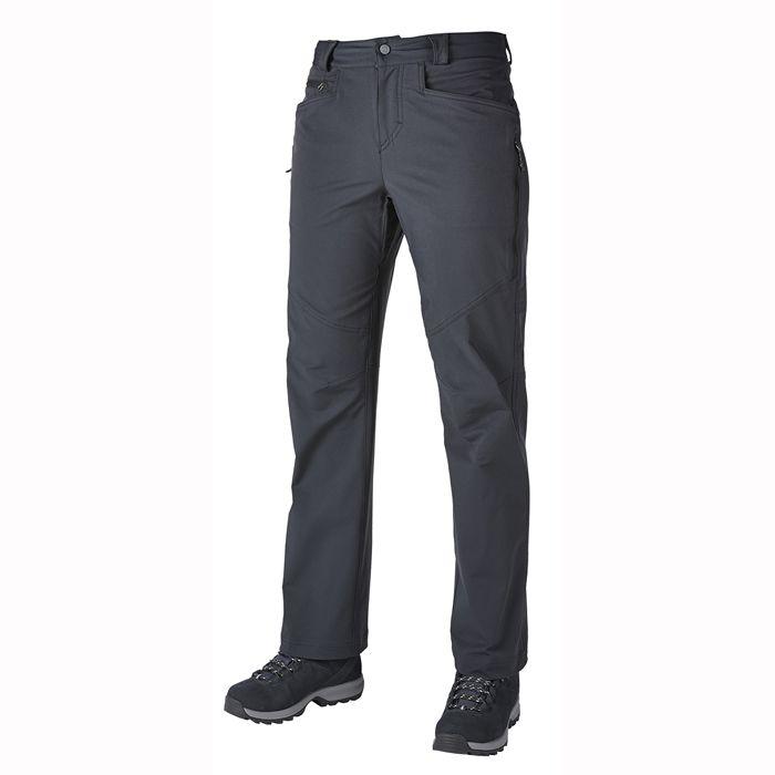 Berghaus Womens Ortler Pants (33 Leg)