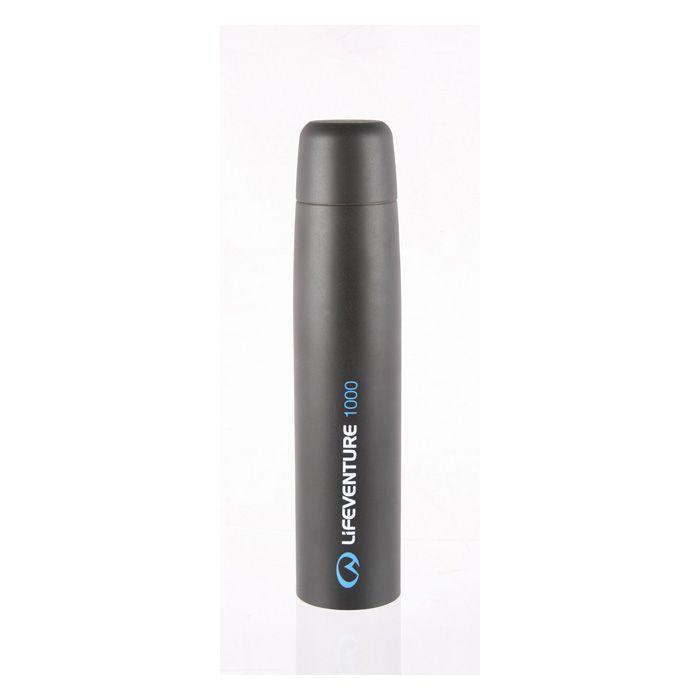 Lifeventure Vacuum Flask (1l)