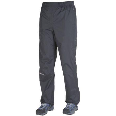 Berghaus Womens Deluge Waterproof Trousers - Short Length