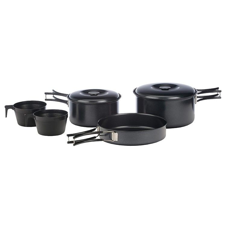 Vango 2 Person Non-stick Cook Kit