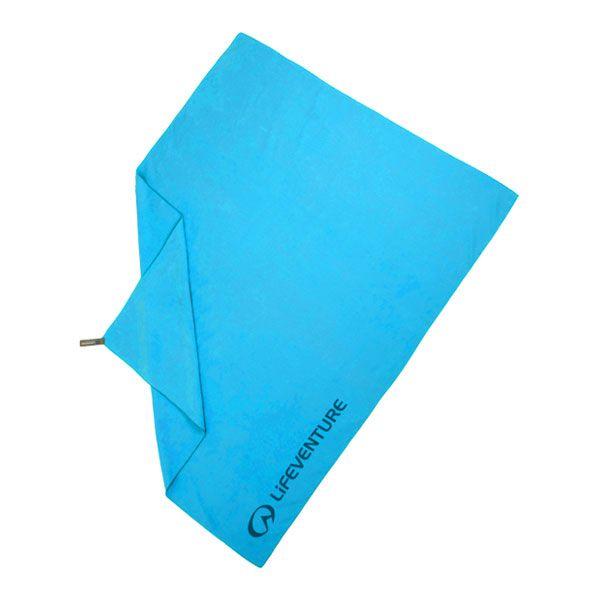 Lifeventure Lightweight Trek Hand Towel