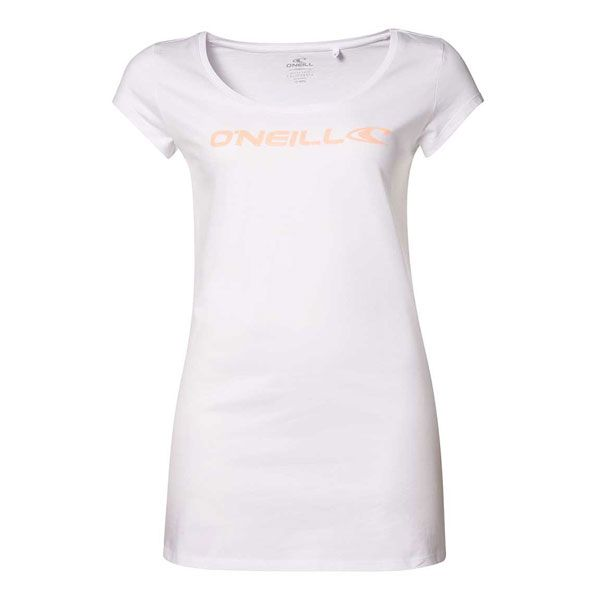 Oneill Womens Jenny T-shirt