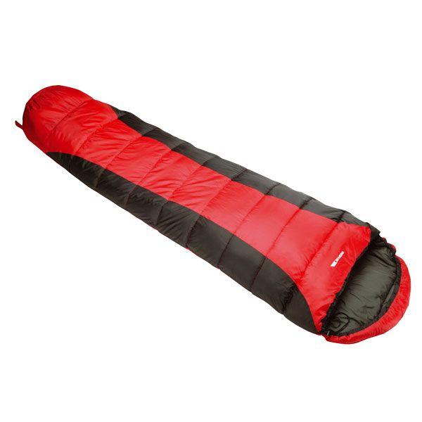 Trespass Siesta Sleeping Bag