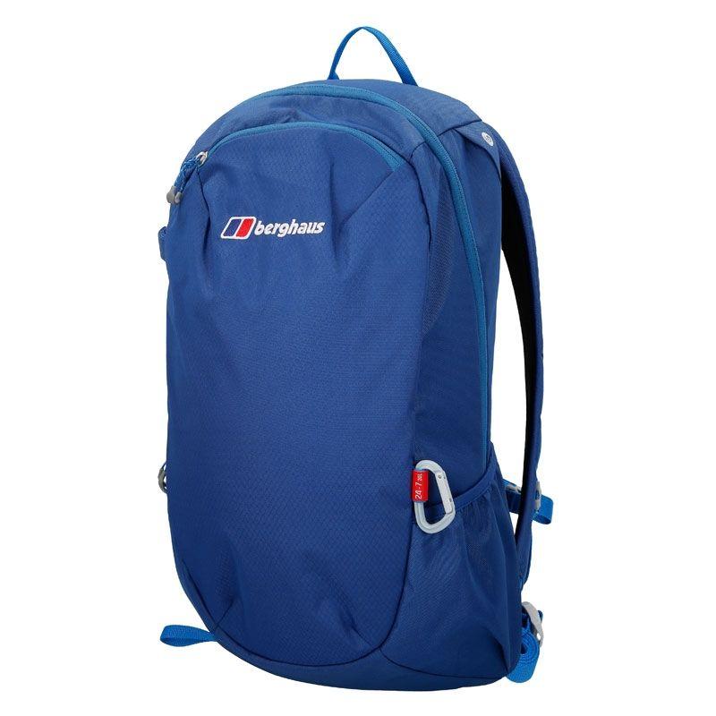 Berghaus Twentyfourseven+ 20 Litre Backpack