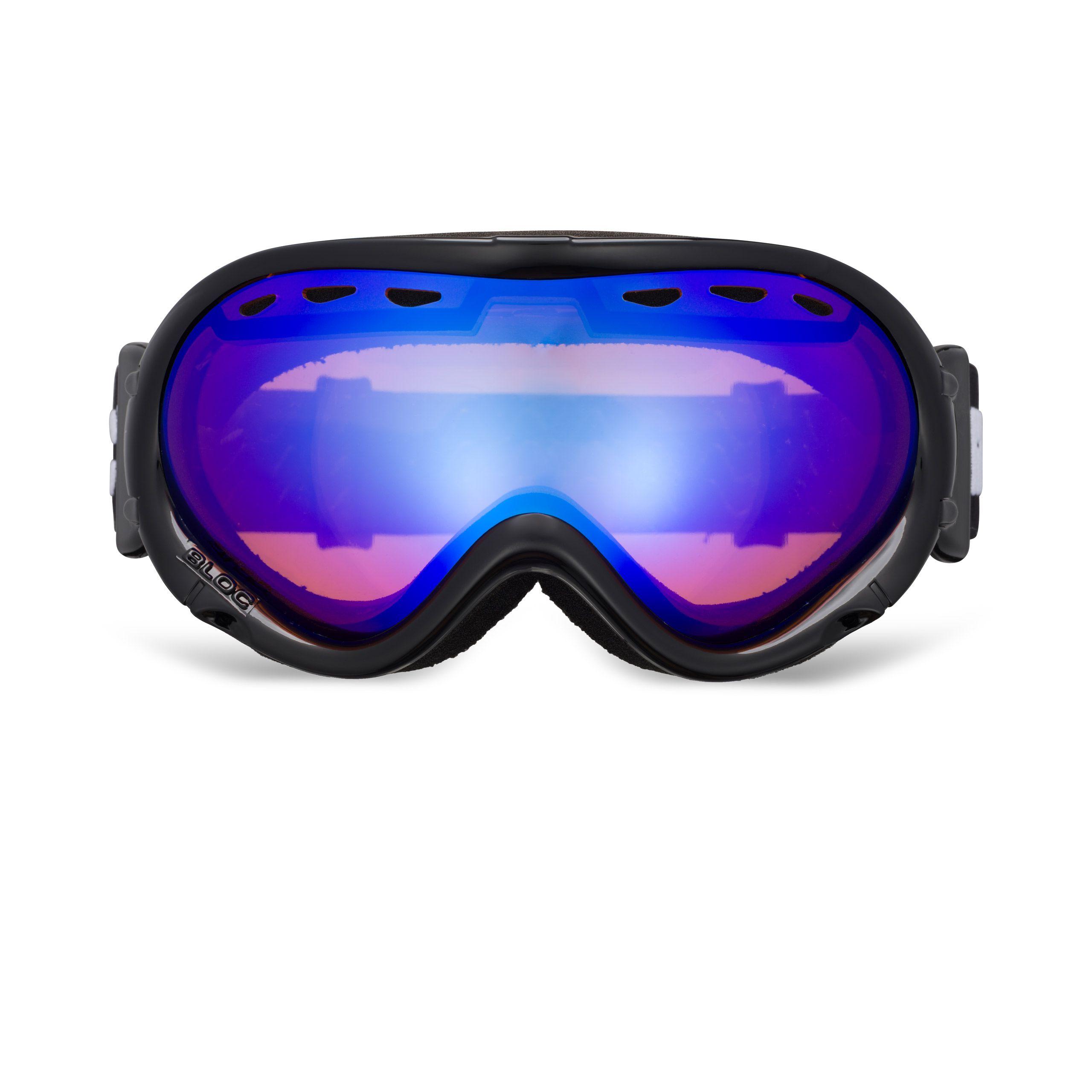 Bloc Spirit 3 Otg Goggles