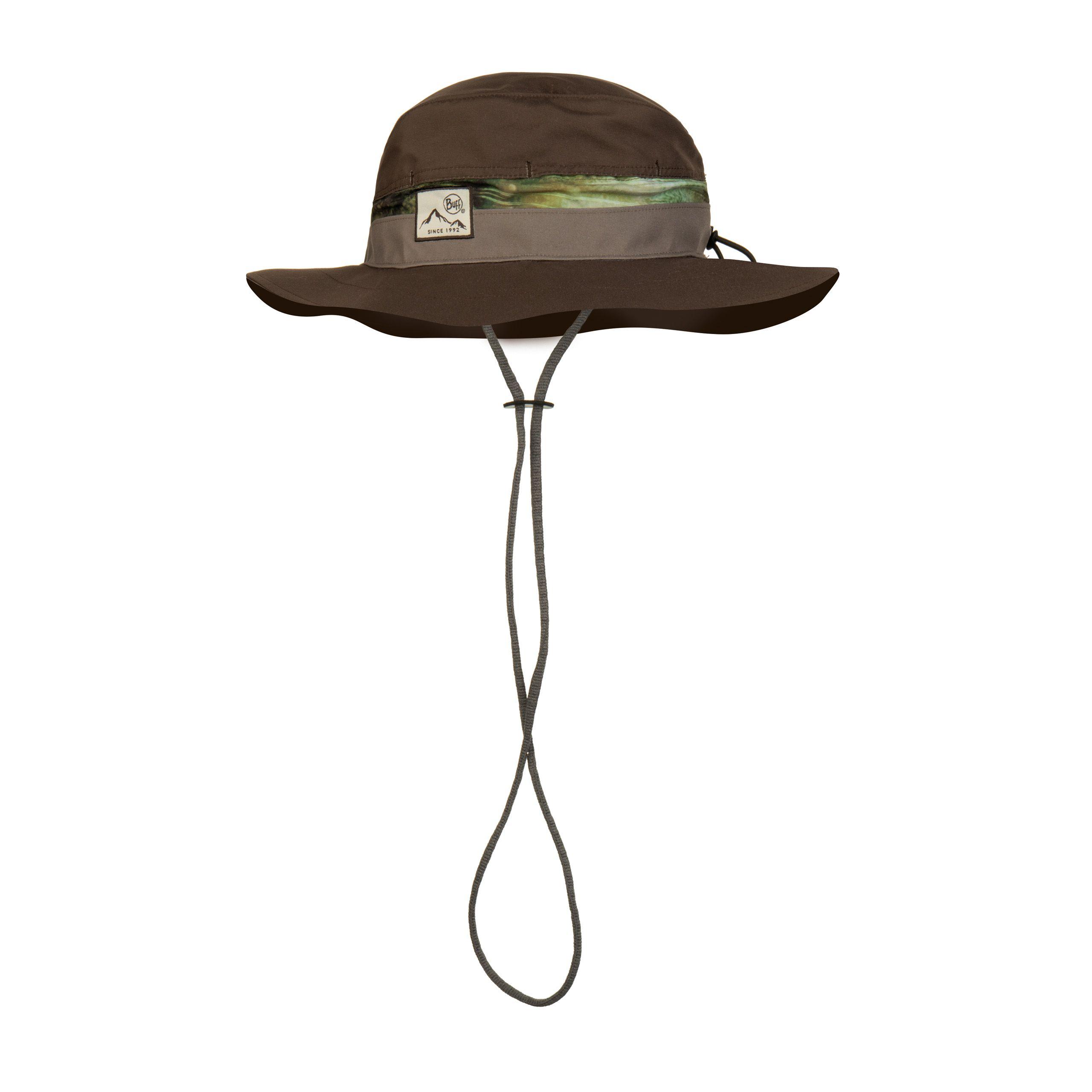 Buff Mens Booney Uv+ Hat